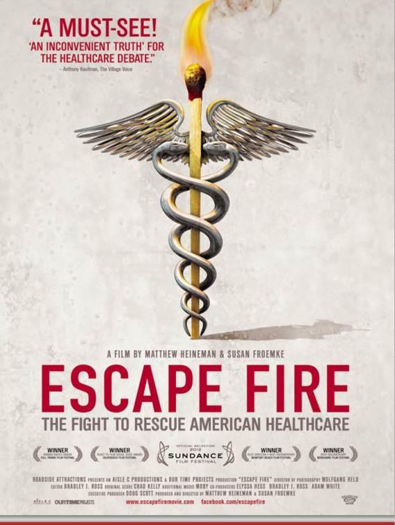 Escape-Fire-poster